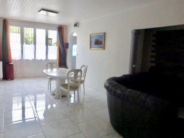 Sale house / villa St laurent de la salanque 260 000€ - Picture 3