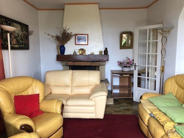 Sale house / villa Terrasson la villedieu 129000€ - Picture 7