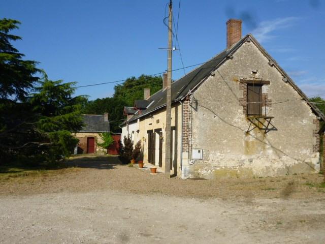 Sale house / villa Saint amand longpre 255050€ - Picture 8