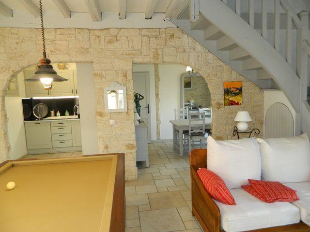 Revenda casa Dreux 249100€ - Fotografia 3