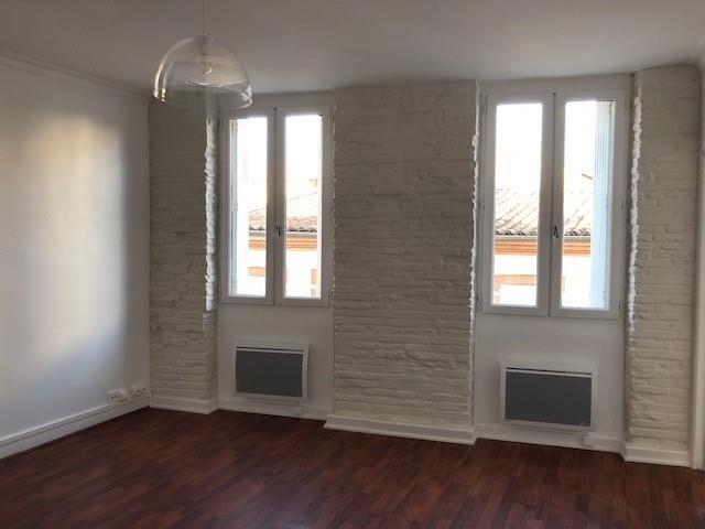 Location appartement Toulouse 490€ CC - Photo 2