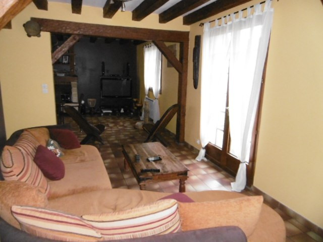 Vente maison / villa Mouroux 255 000€ - Photo 3