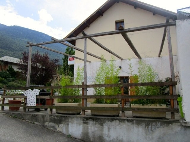 Vente maison / villa La chapelle 179000€ - Photo 1