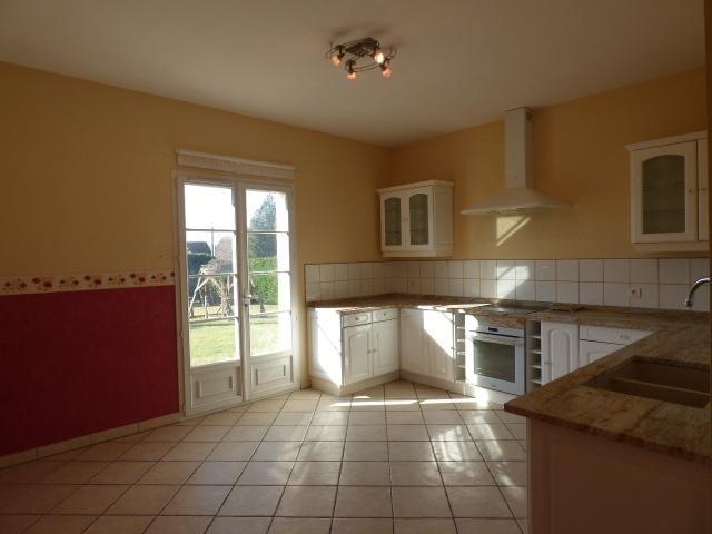 Vente maison / villa Vaux sur seine 619500€ - Photo 6