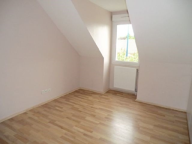 Location maison / villa St remy 770€ CC - Photo 6