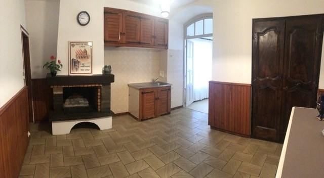 Vente appartement Prats de mollo la preste 83000€ - Photo 2