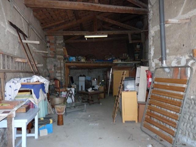 Verkoop  huis Magneux-haute-rive 144000€ - Foto 7