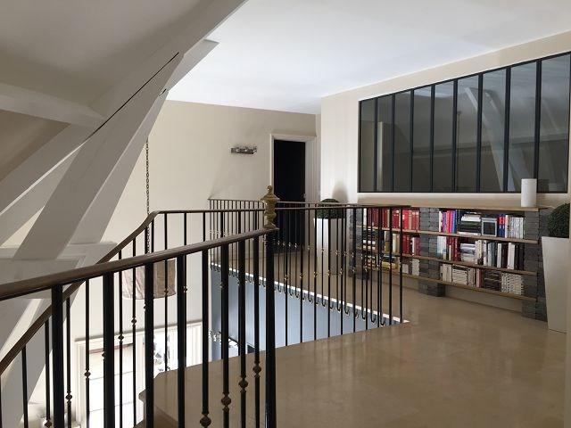 Location maison / villa Villennes sur seine 3500€ +CH - Photo 6