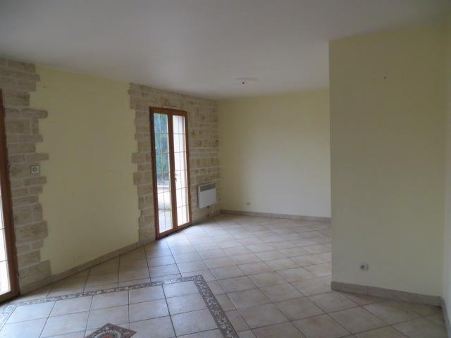 Vendita casa Epernon 224000€ - Fotografia 6