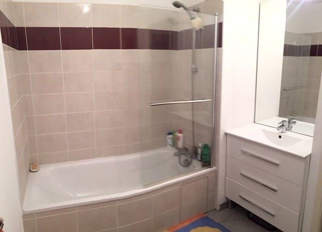 Location appartement Gex 1190€ CC - Photo 3