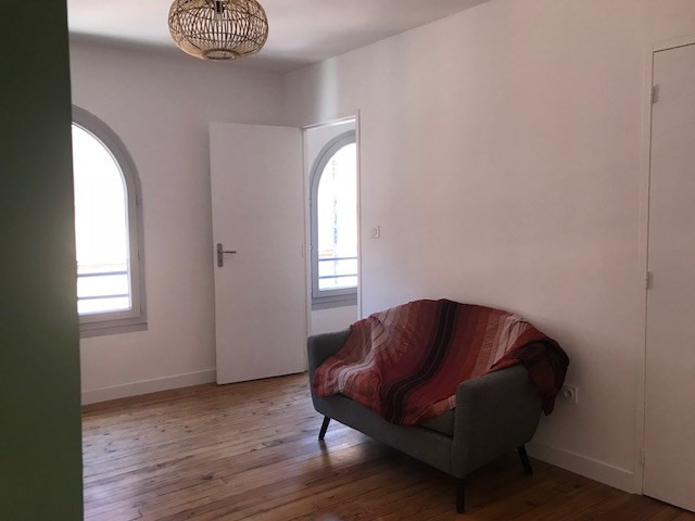 Location appartement Toulouse 850€ CC - Photo 4