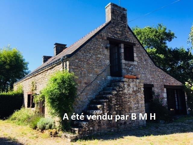 Vente de prestige maison / villa Baden 566000€ - Photo 1