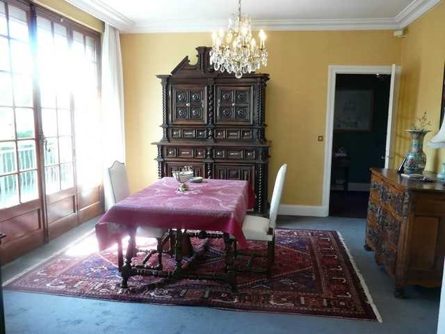 Sale house / villa Saint-etienne 290000€ - Picture 1