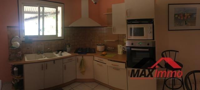 Vente maison / villa Sainte clotilde 202000€ - Photo 2