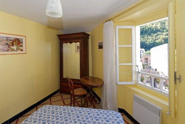 Vente appartement Prats de mollo la preste 49000€ - Photo 5