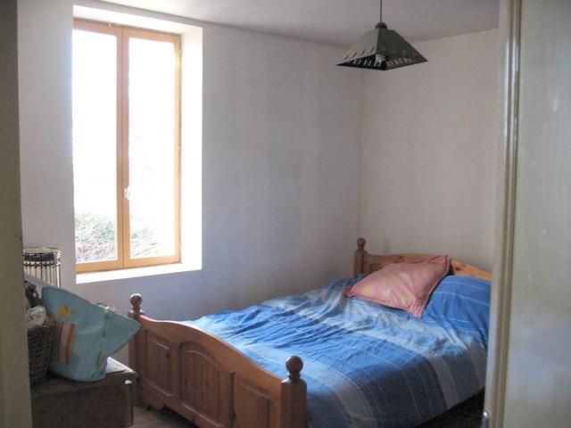 Vente maison / villa Etaules 202000€ - Photo 7