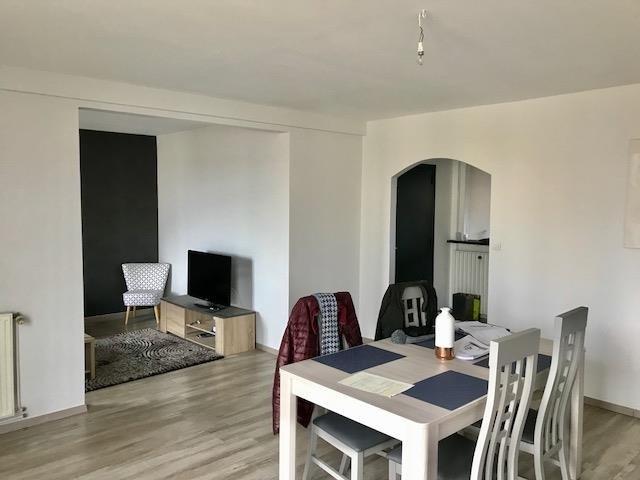 Sale apartment St brieuc 86920€ - Picture 2