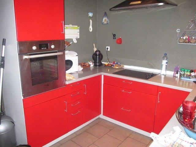 Vente maison / villa Tourcoing 128000€ - Photo 3