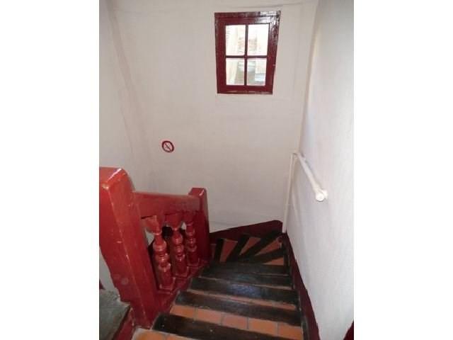 Rental apartment Chalon sur saone 380€ CC - Picture 10