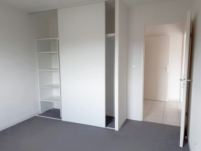 Sale apartment Etaules 97010€ - Picture 4