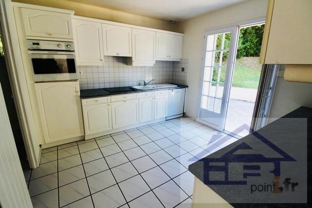 Rental house / villa Etang la ville 3200€ CC - Picture 8