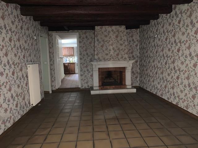 Vente maison / villa Ampuis 188000€ - Photo 1