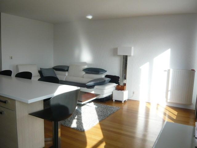 Sale apartment Etiolles 294000€ - Picture 6