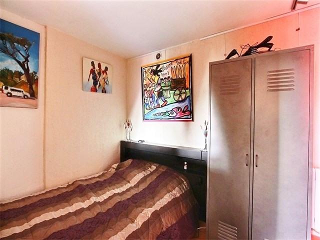 Location appartement Annecy le vieux 591€ CC - Photo 4