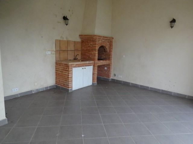 Rental house / villa Grenade 1000€ CC - Picture 9