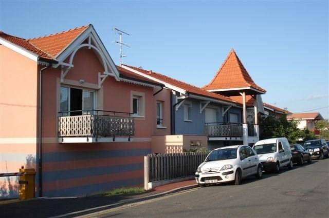 Sale apartment Arcachon 375000€ - Picture 10