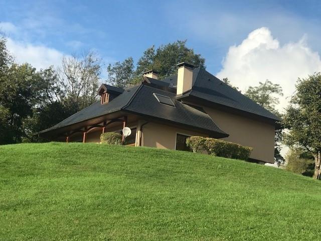 Location maison / villa Challes les eaux 2100€ CC - Photo 2