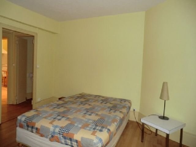 Rental apartment Chalon sur saone 448€ CC - Picture 4