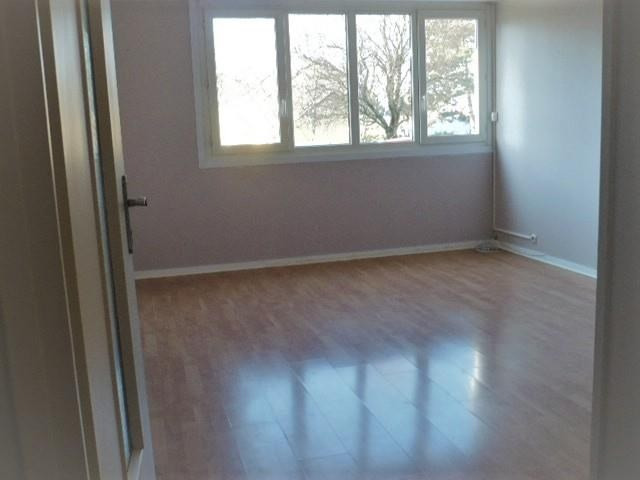 Sale apartment Saint herblain 96 500€ - Picture 2