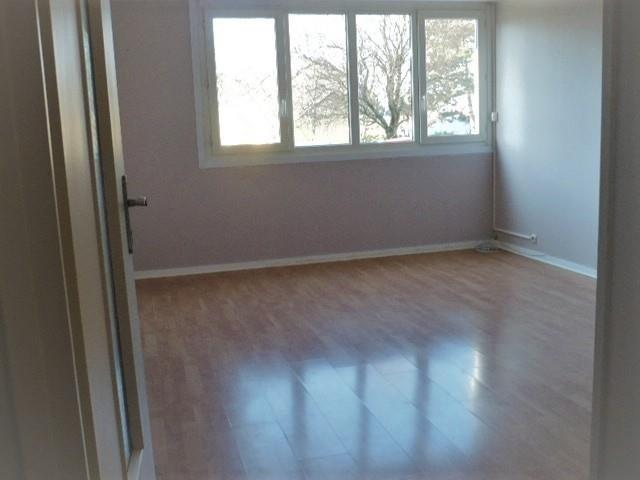 Sale apartment Saint herblain 96500€ - Picture 2