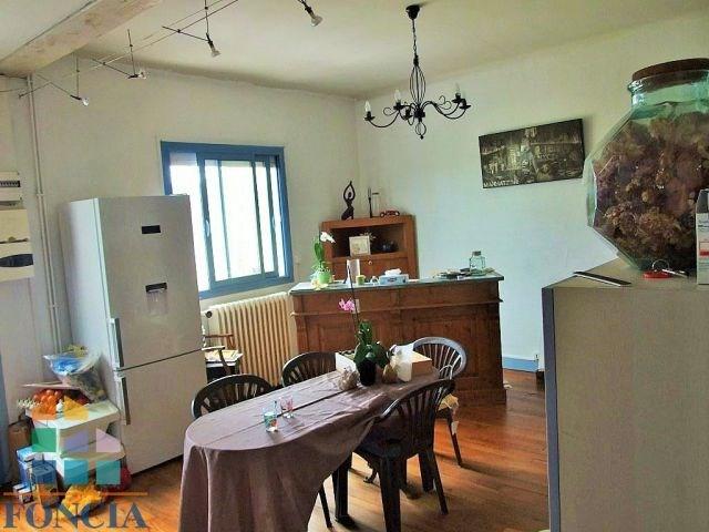 Verkauf haus Bergerac 139000€ - Fotografie 2