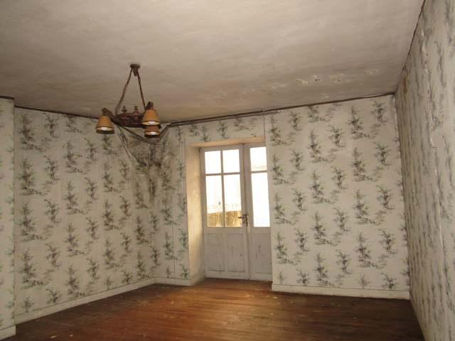 Vente maison / villa Saint-jean-d'angély 43500€ - Photo 3