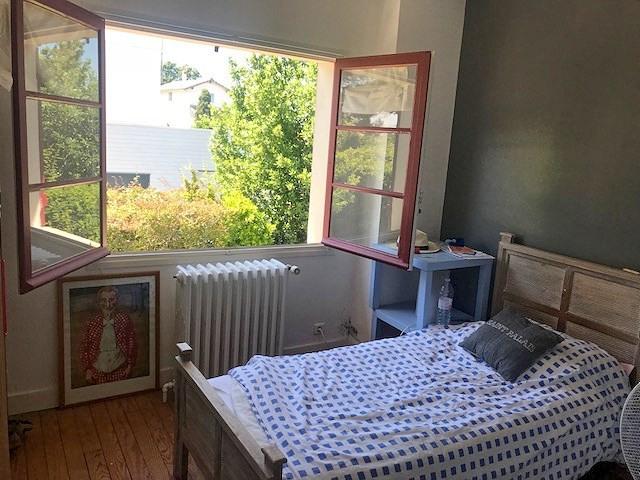 Sale house / villa Saint palais sur mer 449000€ - Picture 10