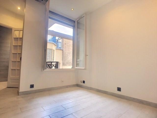 Produit d'investissement appartement Boulogne-billancourt 160000€ - Photo 1