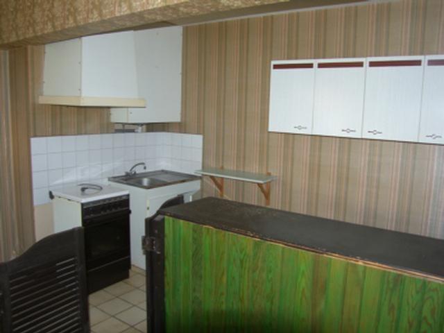 Vente appartement Prats de mollo la preste 45000€ - Photo 4