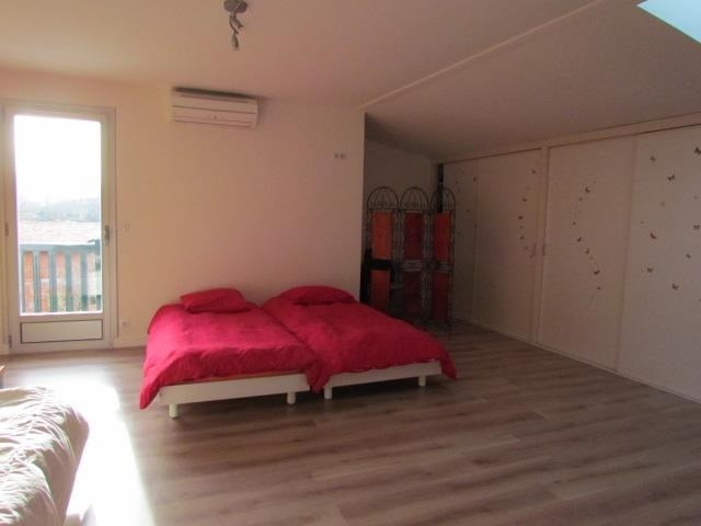Vente de prestige maison / villa Urrugne 795000€ - Photo 6