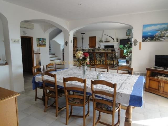 casa Roquebrune-sur-argens 310000€ - Fotografia 9
