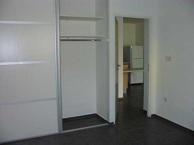 Location appartement Ste clotilde 602€ CC - Photo 5