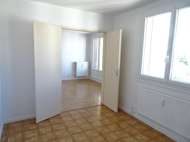 Location appartement Arnas 620€ CC - Photo 3