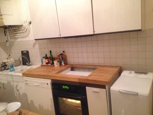 Location appartement Amberieux d'azergues 636,83€ CC - Photo 3