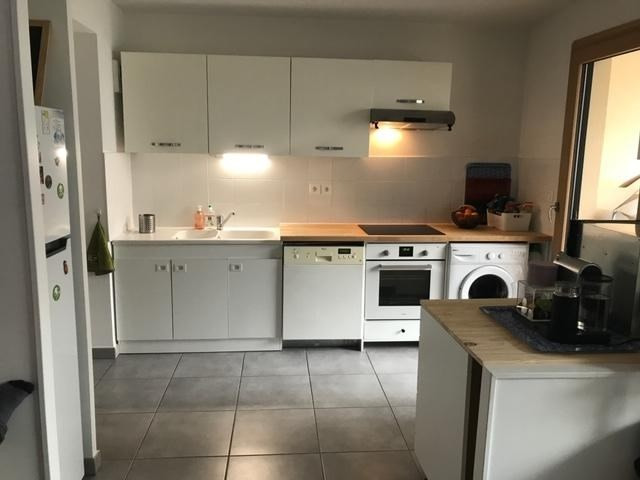 Location appartement Ecully 1115€ CC - Photo 2