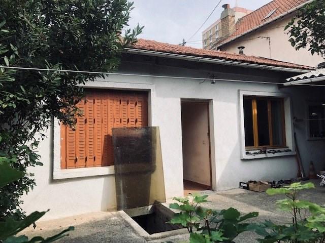 Produit d'investissement maison / villa Saint-denis 325000€ - Photo 1