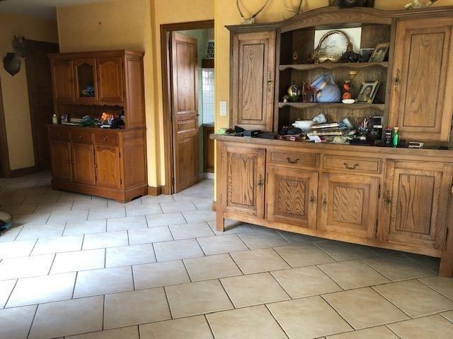 Vente maison / villa Muides sur loire 195000€ - Photo 5