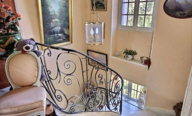 Sale house / villa Pau 499000€ - Picture 9