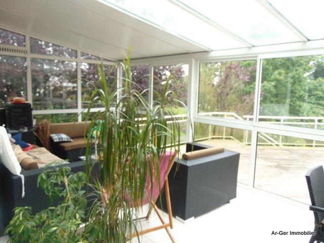 Sale house / villa Plouagat 353298€ - Picture 11