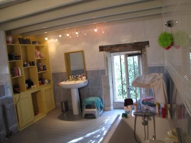 Sale house / villa Cuq les vielmur 281000€ - Picture 8